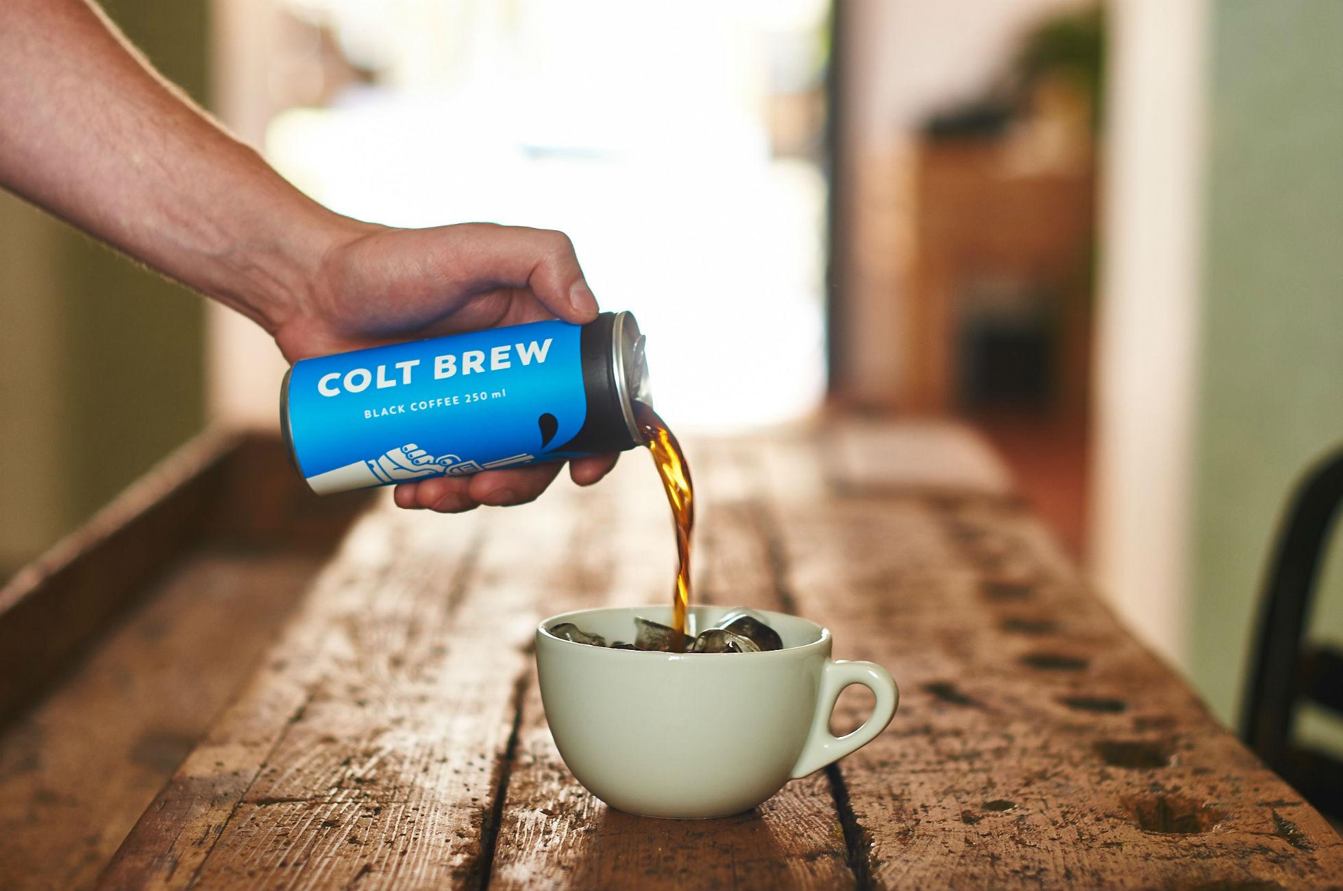 Colt Brew - promo foto 02 (can)