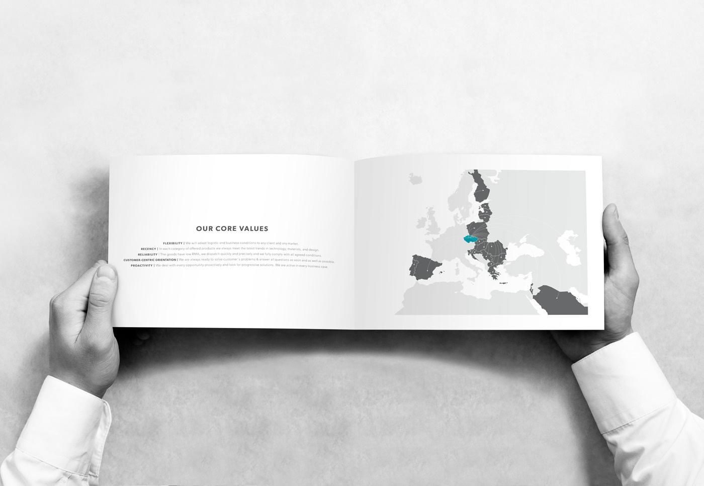 Epico – product catalog 3